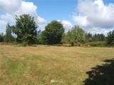 22025 Old Highway 99 - Photo 19