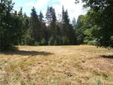 22025 Old Highway 99 - Photo 20