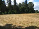 22025 Old Highway 99 - Photo 21