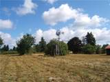 22025 Old Highway 99 - Photo 22
