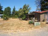 22025 Old Highway 99 - Photo 25