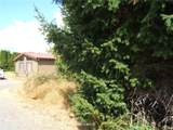 22025 Old Highway 99 - Photo 26