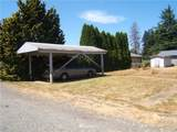 22025 Old Highway 99 - Photo 27