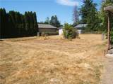 22025 Old Highway 99 - Photo 28