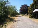 22025 Old Highway 99 - Photo 29