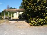 22025 Old Highway 99 - Photo 30