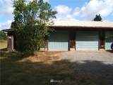 22025 Old Highway 99 - Photo 4