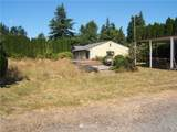 22025 Old Highway 99 - Photo 31