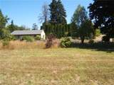 22025 Old Highway 99 - Photo 34