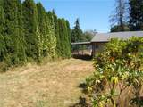 22025 Old Highway 99 - Photo 35