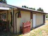 22025 Old Highway 99 - Photo 36