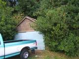 22025 Old Highway 99 - Photo 38