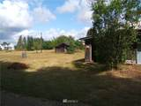 22025 Old Highway 99 - Photo 5