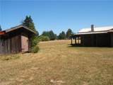 22025 Old Highway 99 - Photo 6