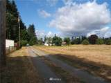 22025 Old Highway 99 - Photo 7