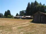 22025 Old Highway 99 - Photo 8