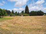 22025 Old Highway 99 - Photo 9