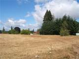 22025 Old Highway 99 - Photo 10