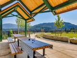 573 Foothills Drive Drive - Photo 34