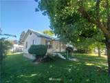 313 Birch Street - Photo 2