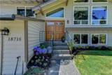18716 25th Avenue - Photo 3