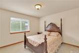 33 Mandolin Avenue - Photo 12