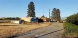 62 Kirkpatrick Road - Photo 5
