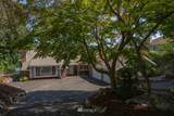 6130 Illahee Road - Photo 14