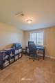 6130 Illahee Road - Photo 31