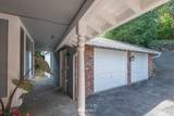 6130 Illahee Road - Photo 35