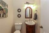 4611 82nd Avenue - Photo 10