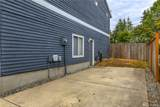 4611 82nd Avenue - Photo 21