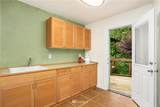 21020 Union Hill Road - Photo 49