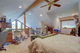 2185 Little Kalama River Road - Photo 16