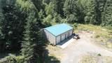 2185 Little Kalama River Road - Photo 25