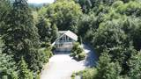 2185 Little Kalama River Road - Photo 27