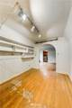 1120 19th Avenue - Photo 20