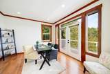 8889 Command Point Road - Photo 14