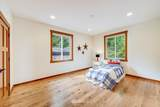 8889 Command Point Road - Photo 15