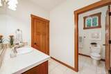 8889 Command Point Road - Photo 16