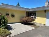 5455 Dahl Drive - Photo 3