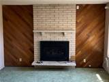 5455 Dahl Drive - Photo 5