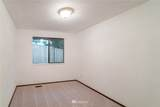 4517 50th Avenue - Photo 41