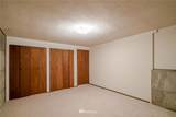 4517 50th Avenue - Photo 44