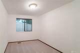 4517 50th Avenue - Photo 14
