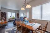 114 Manhattan Sq - Photo 15
