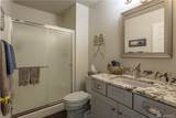 114 Manhattan Sq - Photo 20