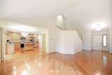 2516 194th Street - Photo 5