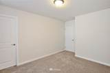 590 Becky Avenue - Photo 14