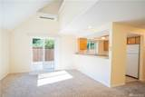 220 Israel Road - Photo 6